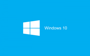 Ключ активации Windows 10 2018-2019 x64-x32