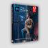 Ключ для Adobe Photoshop CC 2020-2021 бесплатно