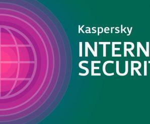 Свежие ключи для Касперского 2018-2019