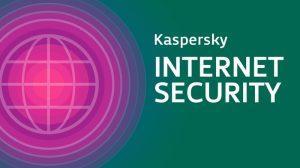 Свежие ключи для Касперского 2020-2021