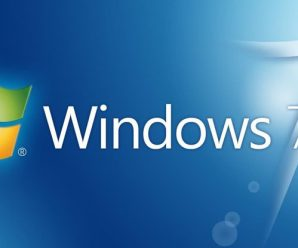 Ключ активации Windows 7 2020-2021 x64-x32