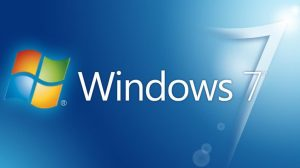 ключи windows 7 свежие серии 2018-2019