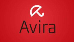 Ключи и файлы-лицензии для Avira на 2019-2020 год