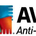 Свежие ключи для активации AVG на 2019-2020 год