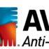 Свежие ключи для активации AVG на 2020-2021 год