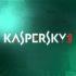 Свежие ключи для Касперского на 2021-2022 год
