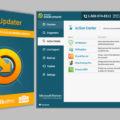 Ключи активации Auslogics Driver Updater, коды на 2019-2020 год