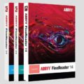Вечный ключ активации ABBYY FineReader 14/15 2020-2021 и лицензия