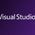 Ключ активации Microsoft Visual Studio 2019-2020