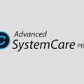 Ключи активации Advanced SystemCare 2020-2021