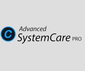 Ключи активации Advanced SystemCare 2019-2020