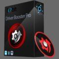 Driver Booster Pro 8.2 лицензионный ключ 2021-2022