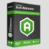 Последняя версия Auslogics Anti-Malware + ключ 2020-2021