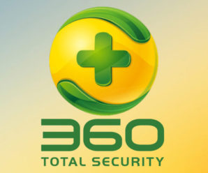 Свежие ключи для 360 Total Security до 2020-2021 года