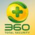 Свежие ключи для 360 Total Security до 2021-2022 года