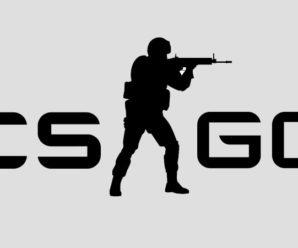 Бесплатные ключи стим кс го 2019-2020 | CS GO Free Steam Keys