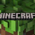 Бесплатные ключи Minecraft и коды активации 2021-2022