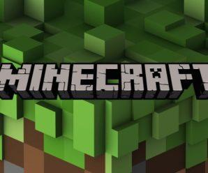 Бесплатные ключи Minecraft и коды активации 2020-2021
