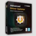 Ключ активации Advanced Driver Updater 2019-2020
