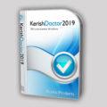 Бесплатный ключ активации Kerish Doctor 2019-2020
