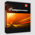 Ключи активации AIDA64 Extreme 2020-2021