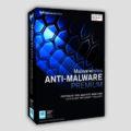 Ключи активации Malwarebytes Anti-Malware Premium 2019-2020