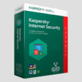 Ключи для Kaspersky Internet Security 2020-2021: свежие серии