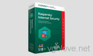 Ключи для Kaspersky Internet Security 2018-2019 свежие серии