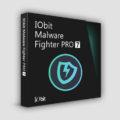 Ключ активации IObit Malware Fighter 7.6 Pro 2020-2021