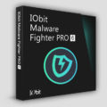 Ключ активации IObit Malware Fighter 6.6.1 Pro 2019-2020