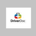 Коды и ключи активации DriverDoc 2019-2020