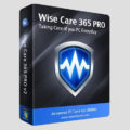 Коды и ключи активации Wise Care 365 2018-2019