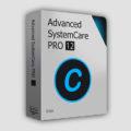 Лицензионный ключ Advanced Systemcare 12.4 Pro 2019-2020