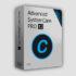 Лицензионный ключ Advanced Systemcare 12.6 Pro 2019-2020