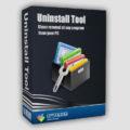 Uninstall Tool 3.5.9 с ключом активации 2020-2021