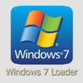 Бесплатный активатор Windows 7 Loader x64-x32 2019-2020