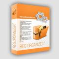 Бесплатный ключ Reg Organizer 8.56 рус 2020-2021