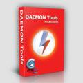 DAEMON Tools Pro 8.2 с ключом активации 2019-2020