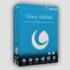 Glary Utilities Pro 5.15 + лицензионный ключ 2020-2021
