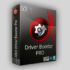 IObit Driver Booster 6.4 Pro лицензионный ключ 2019-2020
