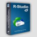 R-Studio 8-9 с встроенным ключом 2019-2020