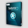 SpyHunter 4-5 с ключом на русском 2020-2021