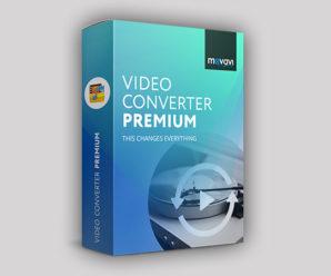 Ключи активации Movavi Video Converter 2020-2021