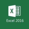 Ключи активации Microsoft Excel 2016 на 2019-2020 год
