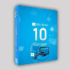 Русский Windows 10 Manager 3.5.0 + ключ активации 2021-2022