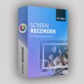 Movavi Screen Recorder 11 + ключ активации 2020-2021