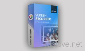 Скачать бесплатноMovavi Screen Recorder на русском