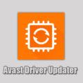 Avast Driver Updater ключ активации 2020-2021
