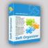 Soft Organizer Pro 7.52 + лицензионный ключ 2020-2021