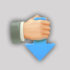 Download Master 6.19 для windows 10-7 2021-2022